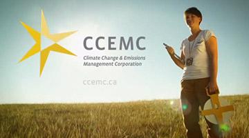 CCEMC: A Global Responsibility