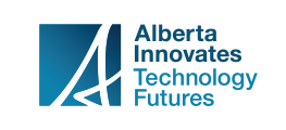 Alverta Innovates Technology Futures